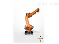 KR 90 R3100 extra库卡喷涂机器人