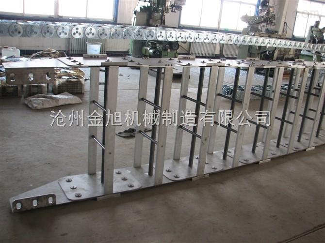 北京TL180电缆拖链
