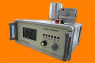 GB5654橡胶工频介电常数测试仪北京厂家