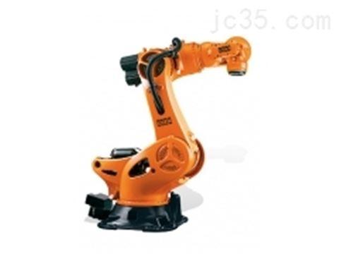 库克重载机器人
