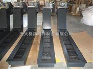 宁波上海友嘉加工中心排屑机 链板排屑机步进式排屑机定做质量保证