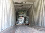 大小吨位齐全的高速冲床 高速精密冲床 龙门高速冲床大量批发