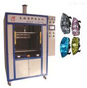 天津液压抽板式热熔机,石家庄液压抽板式热熔机