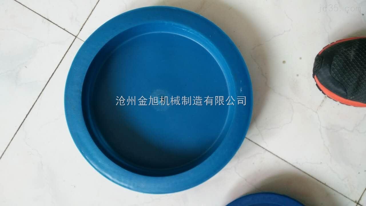 福州406塑料管帽