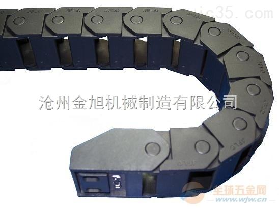 杭州KEM15*30塑料拖链厂家