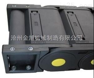 南昌HP20*38塑料拖链