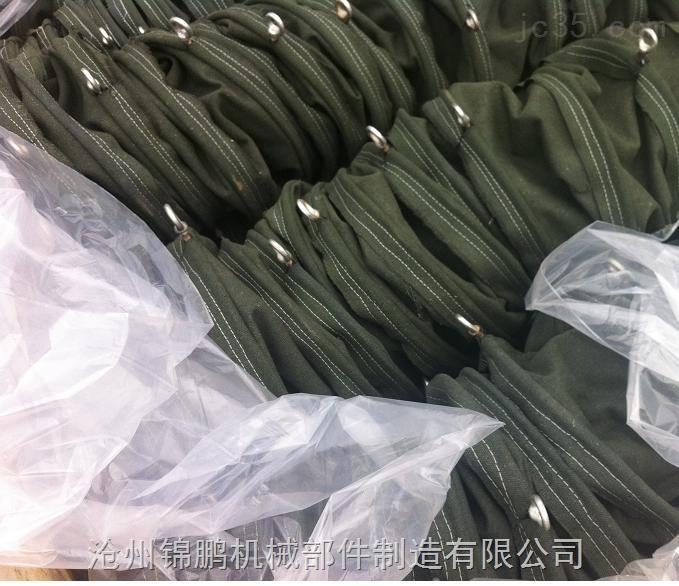 吊环式输送水泥布袋价钱