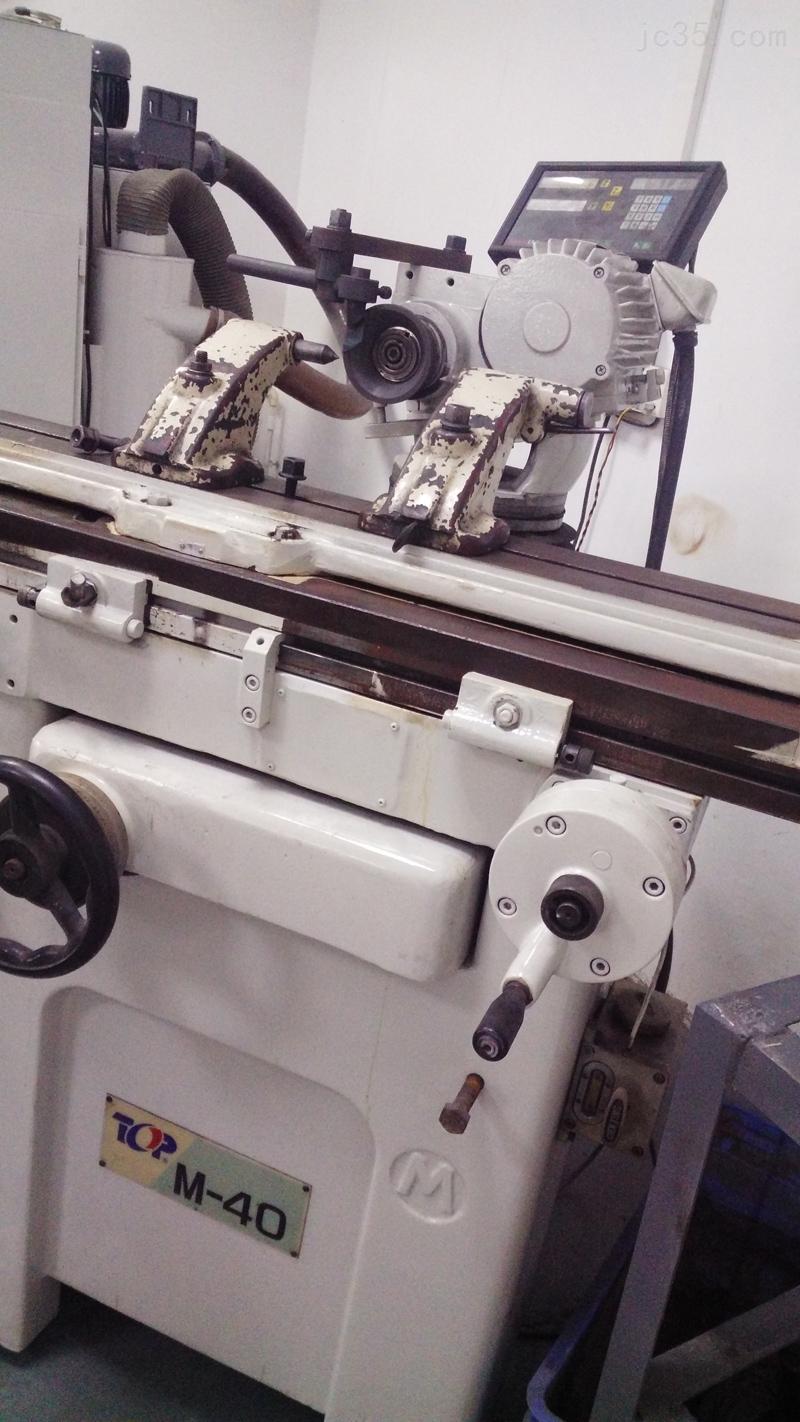 二手机床,万通工具磨,螺旋机,投影仪,低价出售