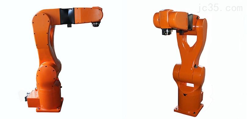 六轴机器人-六轴机械手-六轴工业机器人-六轴机器人
