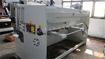 数控液压剪板机