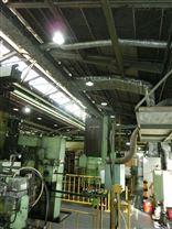 落地式镗铣床,双塔机械专营进口原装二手机床