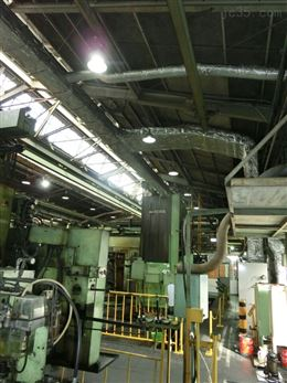 落地式镗铣床,双塔机械专营进口原装二ag8.ag亚游官网床