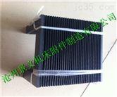 尼龙布防油折叠式风琴防护罩非标定制