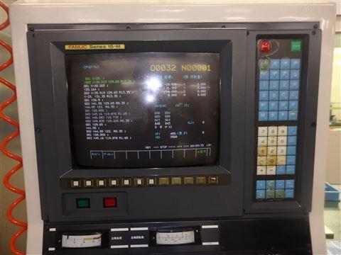 二手澳门彩票官网加工中心,双塔机械专营进口原装二齐乐娱乐国际城平台床