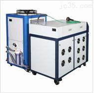 光纤激光焊接机