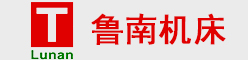 山东鲁南w88网站手机版有限公司