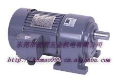 交流调速马达图片CH100-S