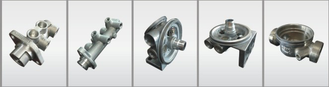 H45数控机床带桁架机械手的结构特点: 1、机电一体化设计、造型美观大方、结构合理。 2、主轴采用精密主轴单元,噪音小、转速高,使用寿命长。 3、采用伺服主轴驱动,低转速输出扭矩大。 4、纵横向导轨采用高精密直线导轨,定位精度高,动态性能好,快移速度可达25m/min。 5、可在本机X/Z轴方向上加装电主轴、动力头等带钻铣功能,真正实现车铣复合的作用,避免用户二次装夹麻烦,提高用户的工作效率。 6、可根据客户要求定制上下料机械手,实现自动装夹,自动加工,自动取料。真正做到少人化及无人化加工。 H45数控机