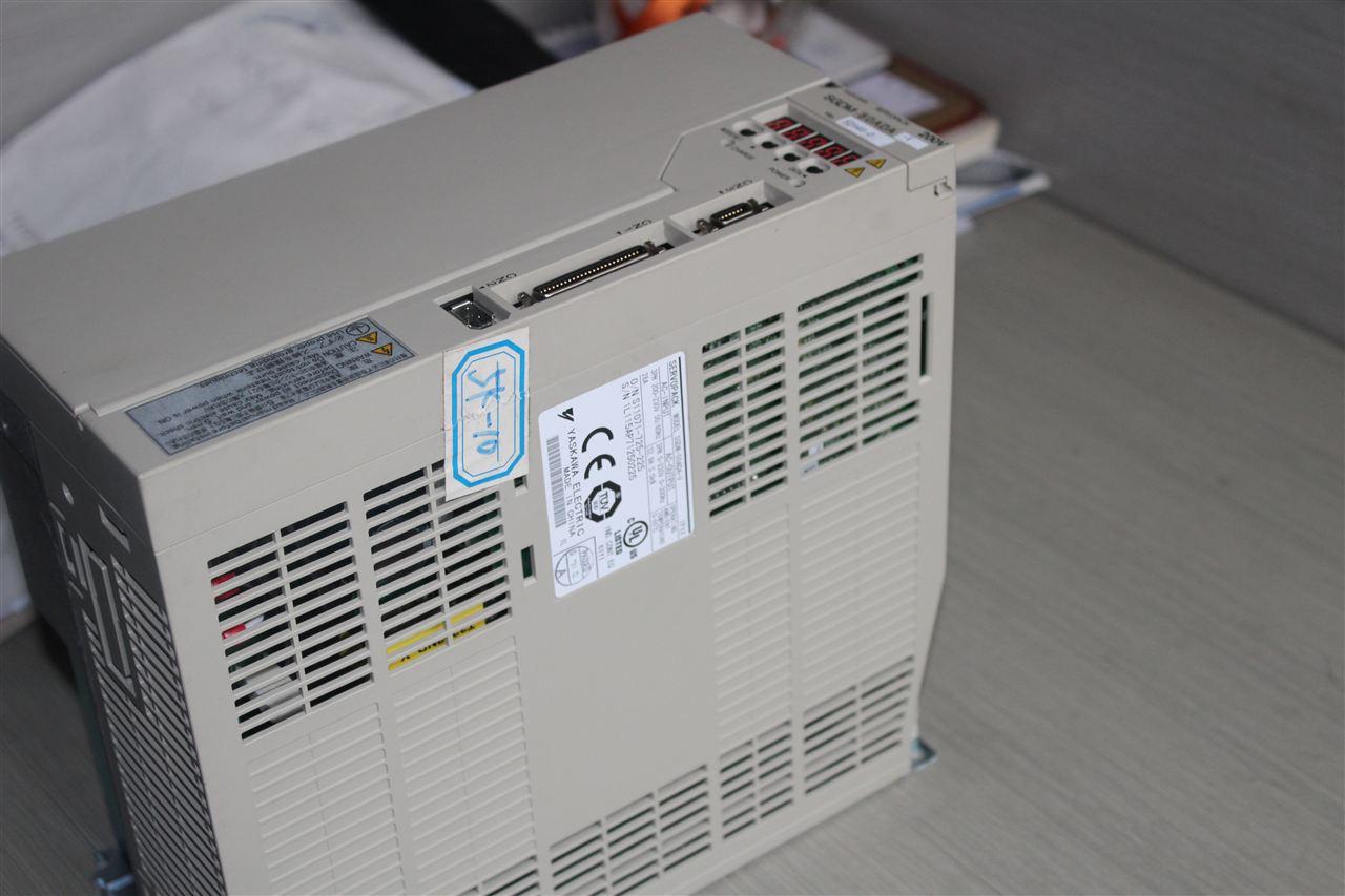 sgdm-50ada-现货供应日本安川全新原装sgdm-50ada驱动
