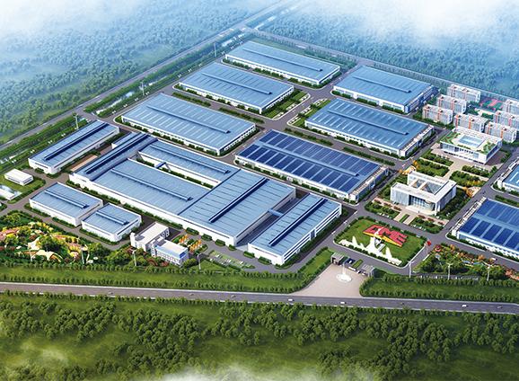 中德高端装备制造产业园知识产权保护服务平台正式上线图片