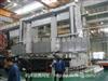 数控10米双柱立车 CKJQD52100/1 武重产