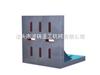 供应各种规格铸铁弯板,铸锻件
