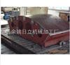 专业供应大型数控机械加工(高产出,高效能),铸造件加工