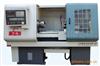 供应T 36CNC数控车床(广数928TEII控制系统cnc数控车床系统)