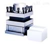 SMTCL 机床刀架 SLD系列立式电动数控刀架 SLD21004N
