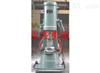 供应小型锻压机床设备C41-20kg系列空气锤 、现货供应】