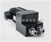 ER20-2Z-C60齿轮动力头