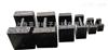 现货M1级标准砝码20kg铸铁法码厂家直销定制各类计量砝码