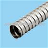 单扣型金属软管