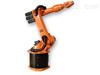 KR 16 L6-2KR 16 L6-2库卡焊接机器人